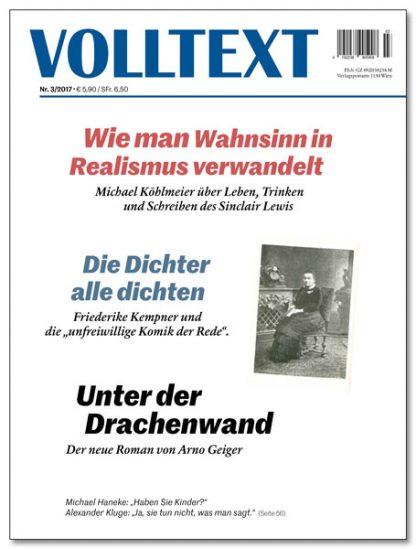 Volltext 3/2017