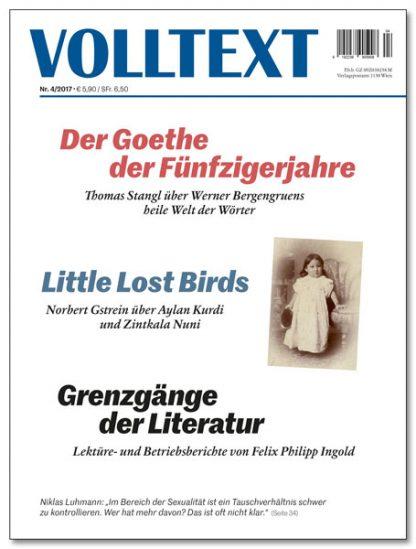 Volltext 4/2017