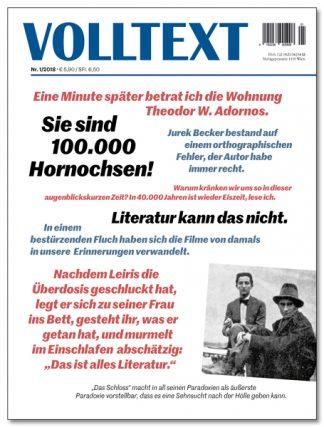 Volltext 1/2018