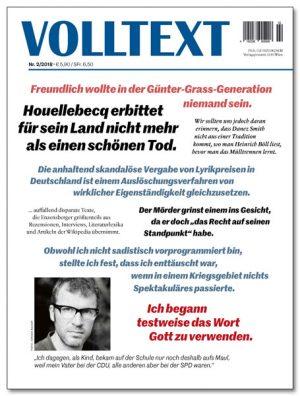 VOLLTEXT 2/2018