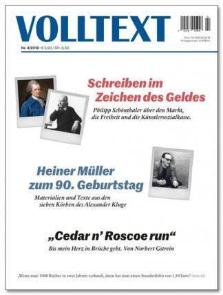 Volltext 4/2018