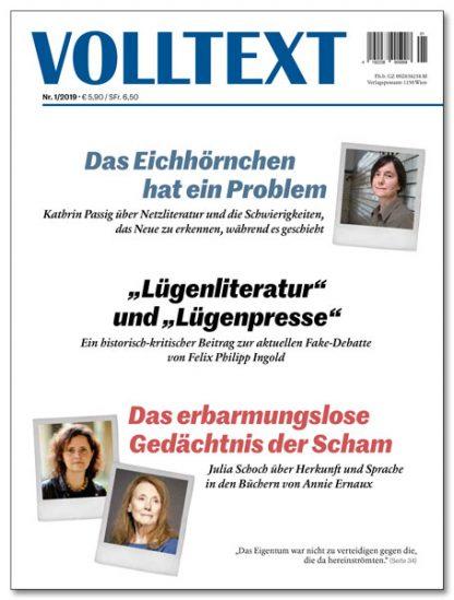 Volltext 1/2019