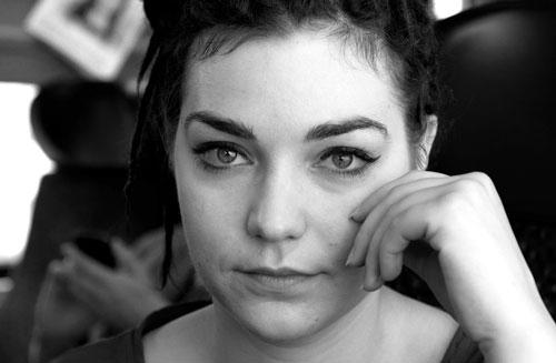 Cornelia Travnicek @ Helmut Lackinger