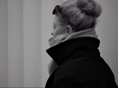 Teresa Präauer – Das Glück ist eine Bohne