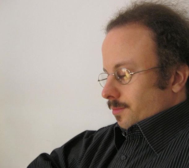 Simon Konttas