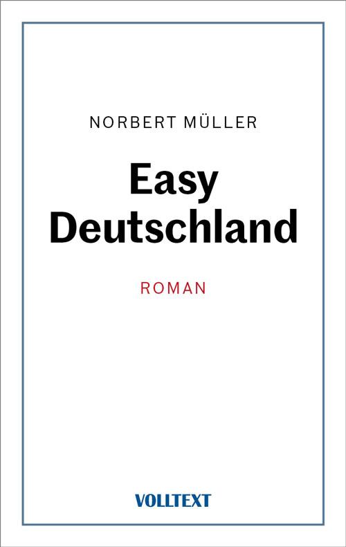 Easy Deutschland